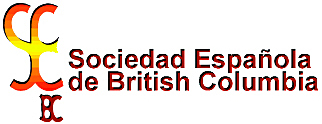 Sociedad Española de BC