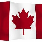 CanadianIngles
