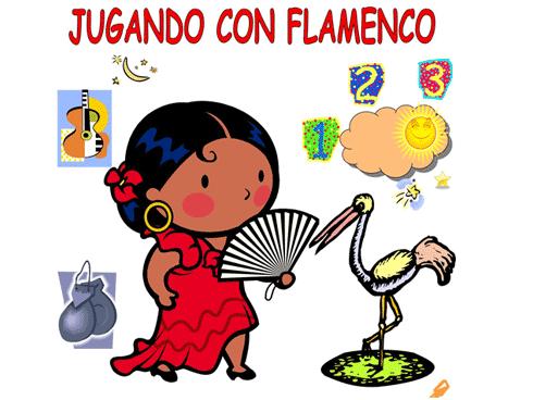 flamenco-para-ninos_reference
