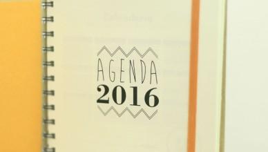 agenda-2016