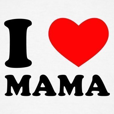 i-love-you-mamc3a1