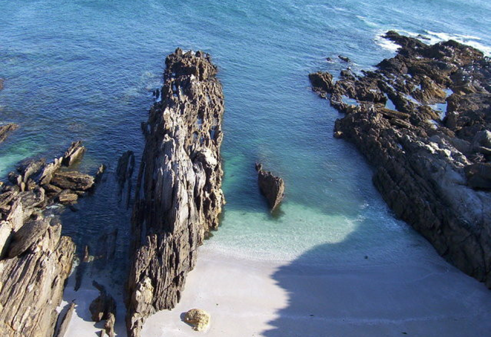 incredible-galicia-s-beach-spain-1400852-639×482