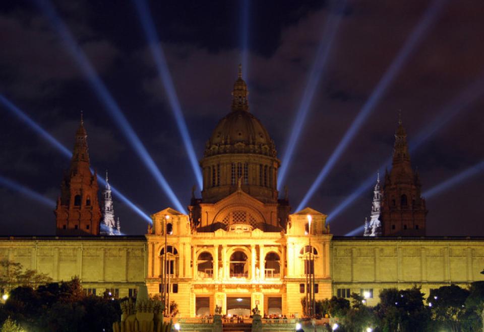 night-at-the-palace-1222920-638×419
