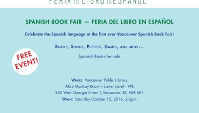 spanish-book-fair-640x640